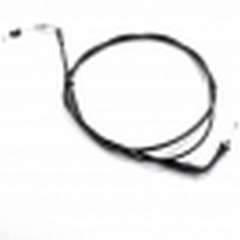 Genuine throttle cable Lexmoto FMX125 new
