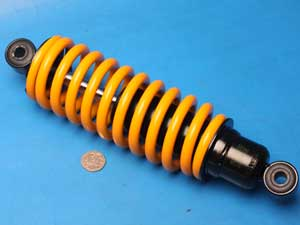 Rear shock absorber PGO GMax125 M2481000000