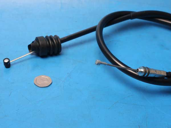 Clutch cable new Aprilia RS125 429700