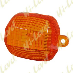Replacement indicator lens new