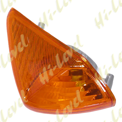 Replacement Indicator Left Hand Honda VFR800 2000 new