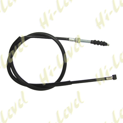 Replacement clutch cable Suzuki GS550 new