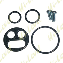 Petrol Tap Repair Kit Kawasaki new