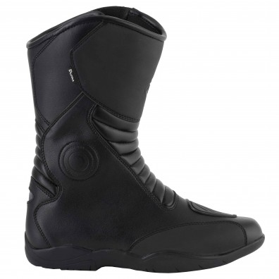 Diora City Rider Boots size 10 new