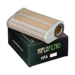 Replacement Air filter Honda CBF600 new