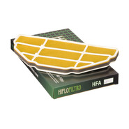 Air filer HFA2602 new