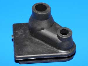 Oil pipe grommet 2533002000026