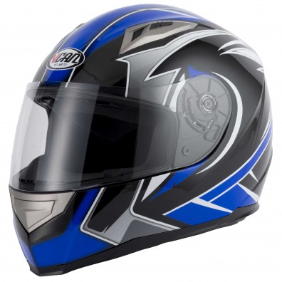 Vcan V158 evo Safety Helmet large new