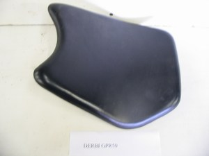 Seat Derbi GPR50 used