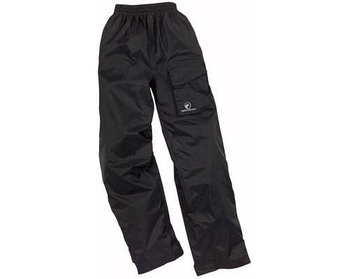 Over trousers Bering Houston2 Mens Small