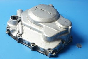 Clutch cover Honda CG 125 used