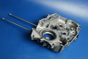 Crankcase right Motoroma MRX 125 used