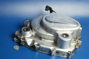 Clutch cover Motoroma MRX 125 used