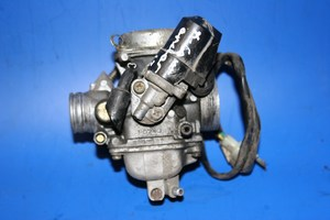 Carburettor Sukida X-Commander150