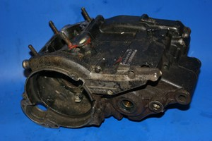 Crankcases matched pair Cagiva Mito 125