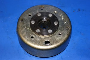 Flywheel Yiying 125