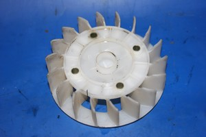 Cooling fan Yiying 125