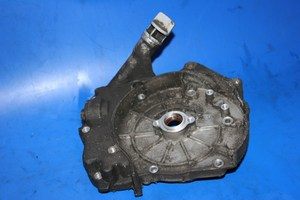 Engine casing Sukida X-Commander150