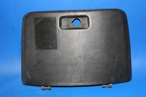 Luggage compartment cover Cygnus R 125 used