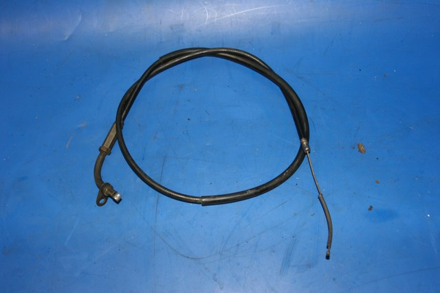 Choke cable GS450