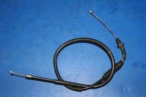 Throttle cable Honda ANF125