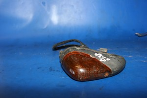 Left hand front fairing indicator GSX250 4