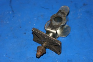 Chain tensioner GSX250 4