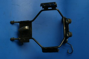 Headlight bracket Better BT125-5
