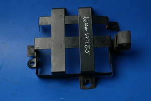Battery tray BT125