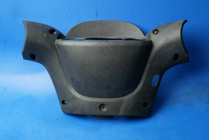 Handlebar surround panel Yamaha majesty 125
