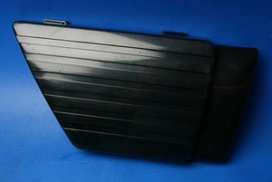 Side panel right hand Suzuki GSX250