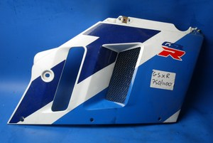 Side panel right Suzuki GSXR1100