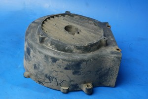 Flywheel casing used Sukida X-Commander 125