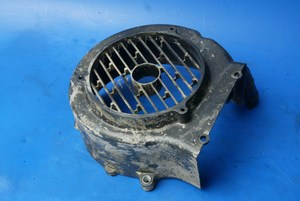 Fan cover cowl used Yiying125 T5