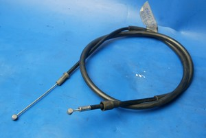 Choke cable new Motoroma MRX125