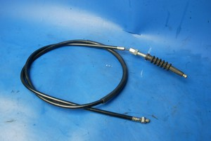 Front brake cable new Yamaha RD200