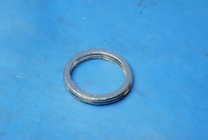 28mm Non asbestos exhaust gasket