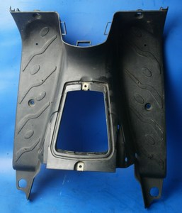 Footboard centre used Peugeot Speedfight 2