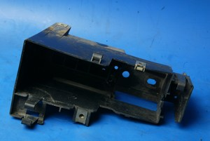 Battery tray used Peugeot Speedfight 2