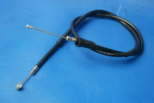 Clutch cable new Honda CB400F