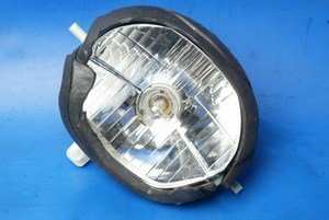 Headlight new Piaggio Zip125 638443