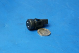 Starter switch new Gilera Runner 125 58057
