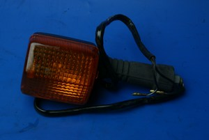 Indicator front used Honda NSR125 FN