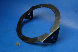 Headlamp headlight mounting bracket Norton 92-1221
