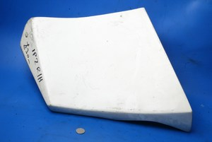 fairing lower right hand used Norton Interpol 2 92-1224