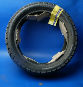 140/60-12 VRM 134 Vee Rubber tyre new