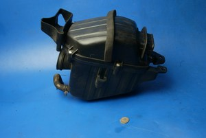 Air filter box Honda CBR125 second hand