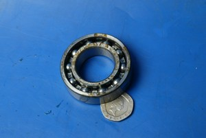 Bearing Royal Enfield 141112 new