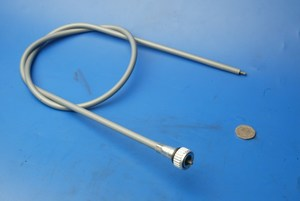 Speedo cable Vespa PX125E VE00300 new