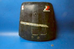 Front panel Honda Melody used